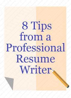 8 Cover Letter Tips for Grads with No Job Experience