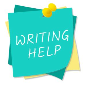 Cheap College Essay Writing Service Best Writers Here